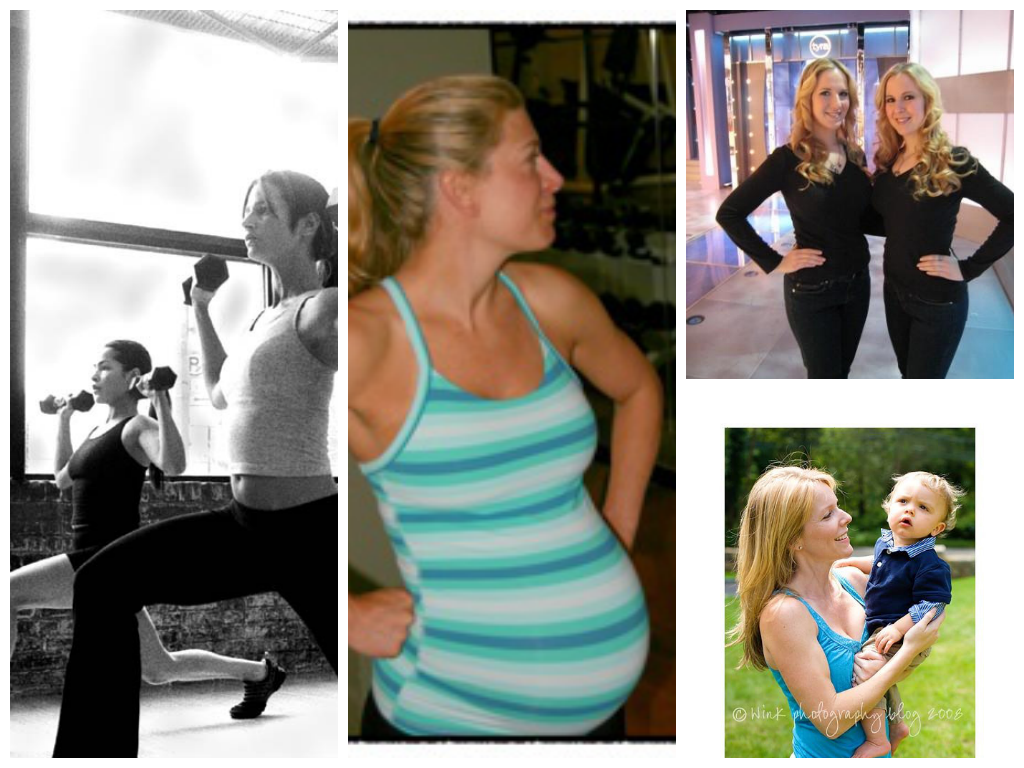 AV clients women My Story