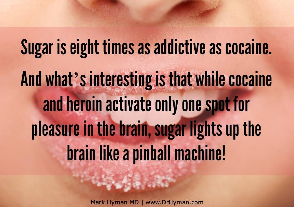 10688131 827281083969309 4314702381888407520 o Is Sugar Addiction Real?