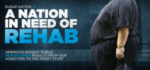 sugar addiction a nation in need of rehab 300x140 Is Sugar Addiction Real?