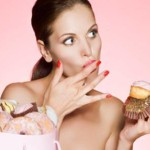 The Science of Sugar Addiction (part 3)