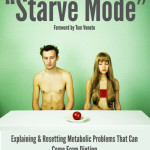 The Truth About Starvation Mode and Metabolic Damage