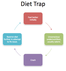 Diet Trap Paleo 278x300 Why Im No Longer Vegetarian