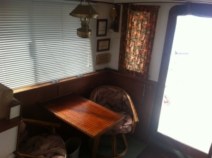 IMG 5503 300x224 Schucker Sailboat for sale