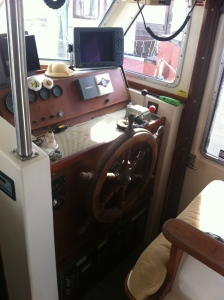 IMG 5505 224x300 Schucker Sailboat for sale