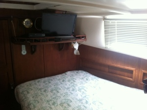 IMG 5518 300x224 Schucker Sailboat for sale