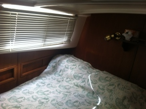IMG 5519 300x224 Schucker Sailboat for sale