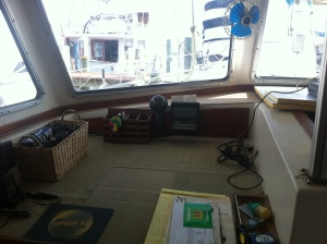 IMG 5524 300x224 Schucker Sailboat for sale