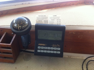 IMG 5525 300x224 Schucker Sailboat for sale