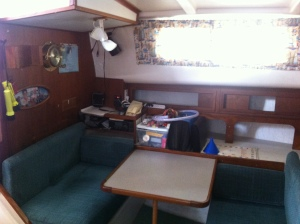 IMG 5530 300x224 Schucker Sailboat for sale