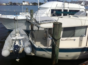 IMG 5552 300x224 Schucker Sailboat for sale