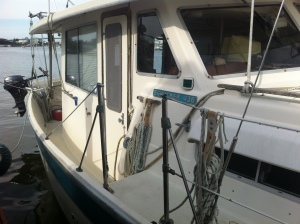 IMG 5556 300x224 Schucker Sailboat for sale