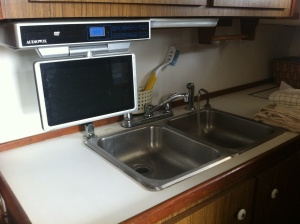 IMG 5565 300x224 Schucker Sailboat for sale
