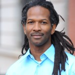 Dr. Carl Hart: Thinking about Drugs with a Social Conscience